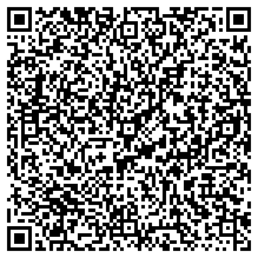 QR-код с контактной информацией организации Галич-Охорона, ЧП