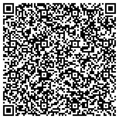 QR-код с контактной информацией организации Трухан Николай Васильевич, СПД
