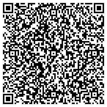 QR-код с контактной информацией организации Торг-Запчасти, ООО