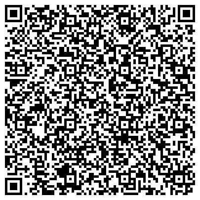 QR-код с контактной информацией организации Самборский опытно-экспериментальный машиностроительный завод, ОАО