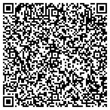 QR-код с контактной информацией организации Житомиртехнолес, ЧП