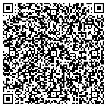 QR-код с контактной информацией организации ТАН-2001, ООО