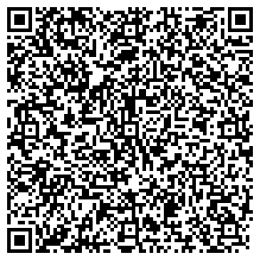QR-код с контактной информацией организации Нива, ЧП (Еременко)