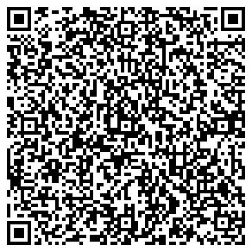 QR-код с контактной информацией организации Запчасть Плюс,ЧП