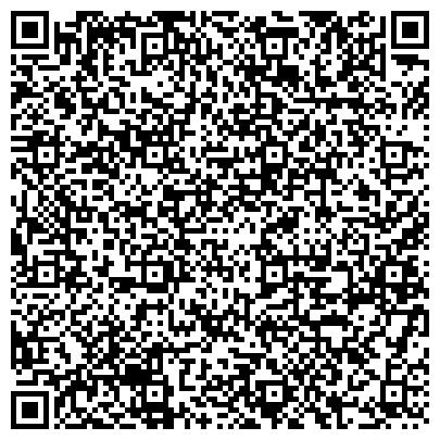 QR-код с контактной информацией организации Этрог Автоматик (Etrog automatic), ОOO