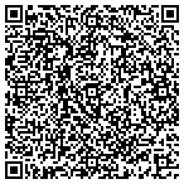 QR-код с контактной информацией организации Украинский кардан, ООО