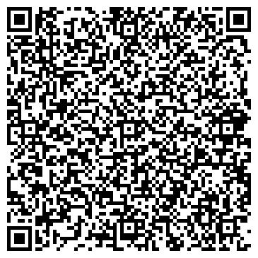 QR-код с контактной информацией организации Монько М.Л., ЧП