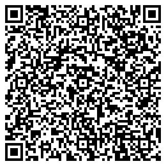 QR-код с контактной информацией организации Полесье-Инвест, ООО
