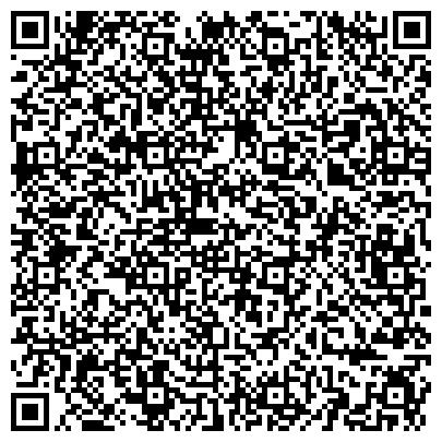 QR-код с контактной информацией организации Донецкое Областное Управление Лесного Хозяйства, Компания