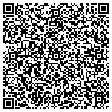 QR-код с контактной информацией организации Львоватозапчасти, ОДО