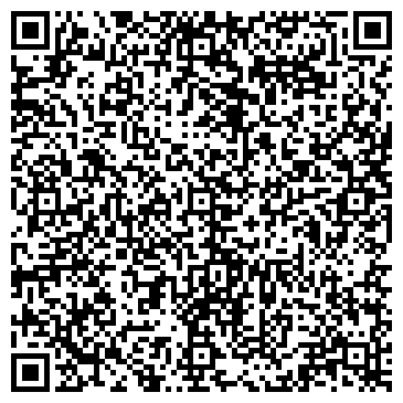 QR-код с контактной информацией организации Полистрой, ООО