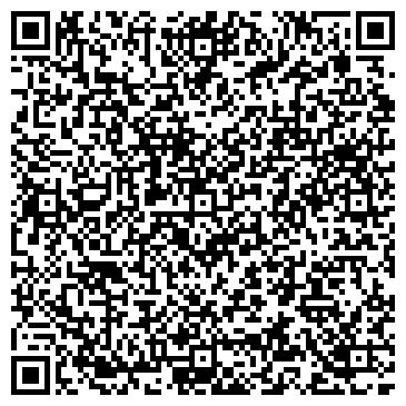 QR-код с контактной информацией организации Укрцентр-ГАЗсервис, ООО