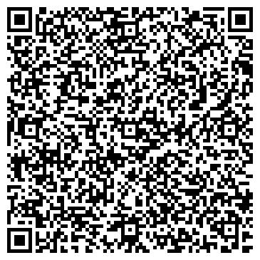 QR-код с контактной информацией организации Склярова, ЧП