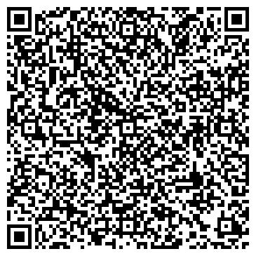QR-код с контактной информацией организации Сельгосптехника, ООО