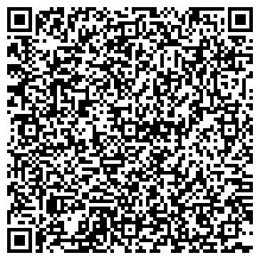 QR-код с контактной информацией организации Мовчан В.В., ЧП (Деметра)
