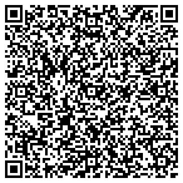 QR-код с контактной информацией организации Укравтопром, ООО (Концерн)