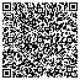QR-код с контактной информацией организации Крищенко, ЧП