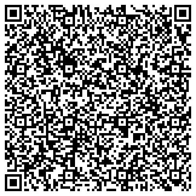 QR-код с контактной информацией организации Долинское лесное хозяйственное,ГП