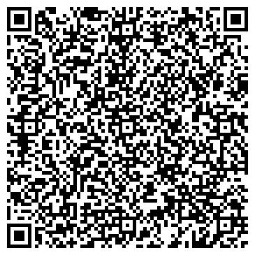 QR-код с контактной информацией организации Скавронский Е.А., СПД