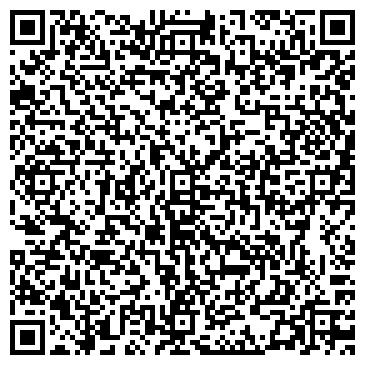 QR-код с контактной информацией организации Бамбук Мебель, ЧП