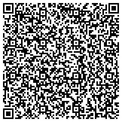 QR-код с контактной информацией организации Твердотопливные котлы, ЧП (alt-teplo.com.ua)
