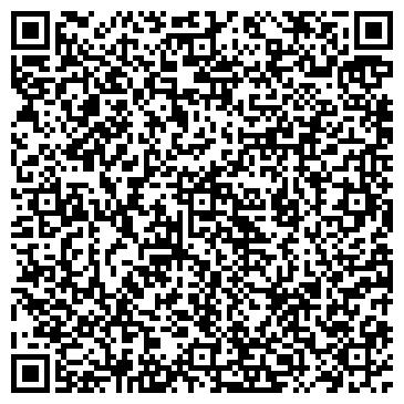 QR-код с контактной информацией организации ТБК Олимп, ЧП