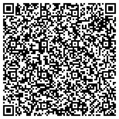 """QR-код с контактной информацией организации Садовый центр """"Зеленое Хозяйство"""""""