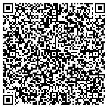 QR-код с контактной информацией организации Степанюк К. Н., ФЛП