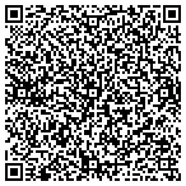 QR-код с контактной информацией организации Смартбиотехникс, ООО