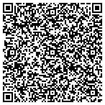 QR-код с контактной информацией организации Агрокласспостач-вл, ООО