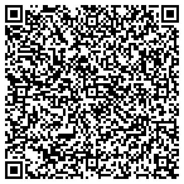 QR-код с контактной информацией организации СКМ-Инжиниринг, ООО
