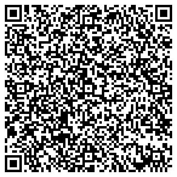 QR-код с контактной информацией организации Укрреле, ООО