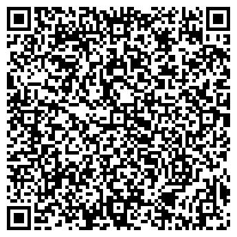 QR-код с контактной информацией организации Соллертис, ООО