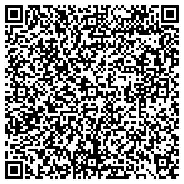 """QR-код с контактной информацией организации ТОВ """"Укрлицпродукт"""""""