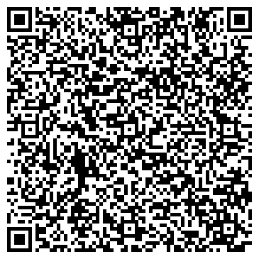QR-код с контактной информацией организации Высокие Аграрные Технологии