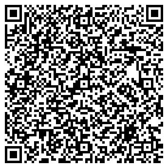 """QR-код с контактной информацией организации Частное предприятие НВФ """"Гран"""""""