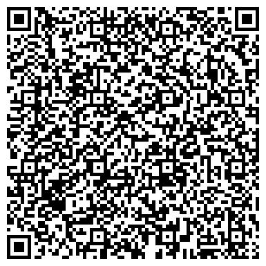"""QR-код с контактной информацией организации ООО""""Северо-восточная агротехническая компания"""""""