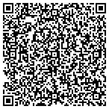 QR-код с контактной информацией организации тов. ОКТАВА — СЕРВИС, Общество с ограниченной ответственностью