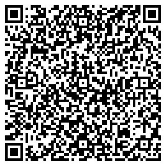 QR-код с контактной информацией организации M-pit