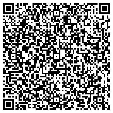QR-код с контактной информацией организации ООО Центр Агроснаб Юг