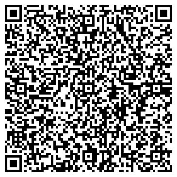 QR-код с контактной информацией организации Общество с ограниченной ответственностью ООО «Юмис Агро»