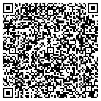 QR-код с контактной информацией организации ЛПХ Игнатенко