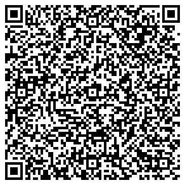 QR-код с контактной информацией организации Лаборатория грибного мицелия