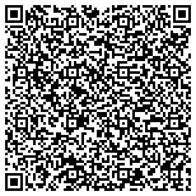 QR-код с контактной информацией организации Maxima Kharkov, OOO (Максима Харьков, ООО)