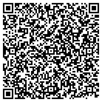 QR-код с контактной информацией организации Котенко, ЧП