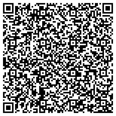 QR-код с контактной информацией организации Сверчевская, ЧП (Бюро опта и услуг Lkalina)
