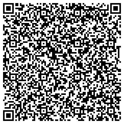 """QR-код с контактной информацией организации Интернет-магазин """"Северный росток"""""""