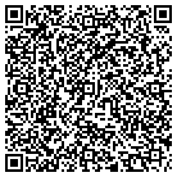 QR-код с контактной информацией организации Фермерское хозяйство ПП Гончарук В. В.