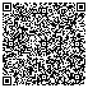 QR-код с контактной информацией организации ГОРНЯК ГОСТИНИЦА