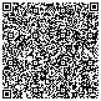 QR-код с контактной информацией организации Кожурин С.А., ЧП